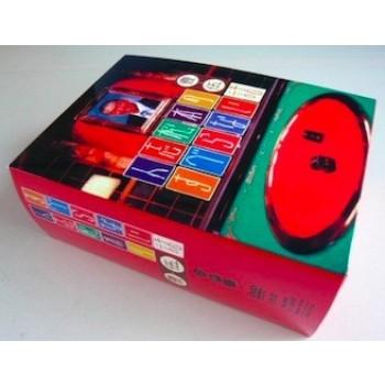 人志松本のすべらない話 第1-5巻 DVD-BOX