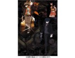 GADGUARD ガドガード 全13巻セット 全26話 DVD-BOX