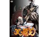 北斗の拳ラオウ外伝 天の覇王 DVD-BOX 第1-6巻
